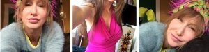Sara-lou escorts in West Little River FL